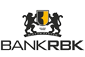 """BANK RBK"" АҚ"