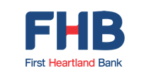 «FIRST HEARTLAND BANK» АҚ